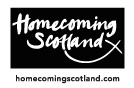 homecomingscotland_14