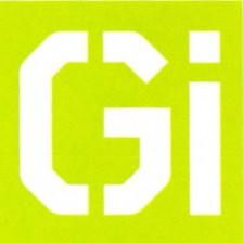 http://glasgowinternational.org/wp-content/uploads/2013/11/2005Logo-224x224.jpg