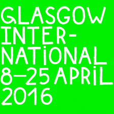 http://glasgowinternational.org/wp-content/uploads/2013/11/GI2016popup-224x224.png