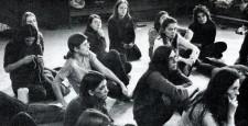 http://glasgowinternational.org/wp-content/uploads/2013/11/GlasgowWoLibMAPFeministChorusReynoldsEventsMain-225x115.jpg