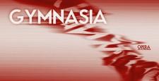 http://glasgowinternational.org/wp-content/uploads/2013/11/OperaAutonomaMulhollandGymnasiaEventsMain1-225x115.jpg