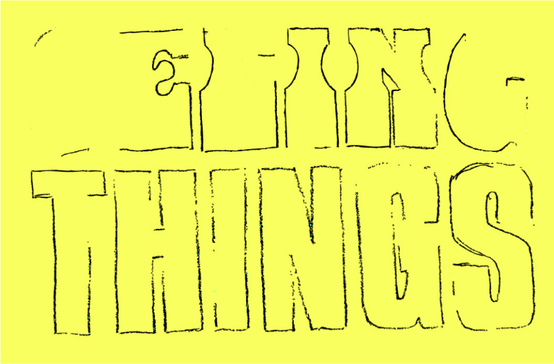 http://glasgowinternational.org/wp-content/uploads/2013/11/SeeingThingsTitle01DisappearingYellowBiglores.jpg