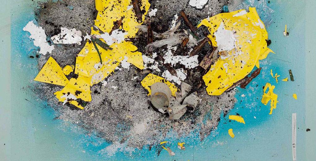 http://glasgowinternational.org/wp-content/uploads/2013/11/SouthsideStudiosGuertlerLuxemburMuseumofAlternativeMotifsEventsMain.jpg