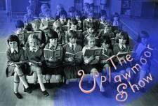 http://glasgowinternational.org/wp-content/uploads/2013/11/UplawmoorVillageGenovesEtAlEvents2-225x152.jpg
