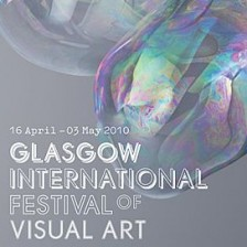 http://glasgowinternational.org/wp-content/uploads/2013/11/timthumb-224x224.jpg