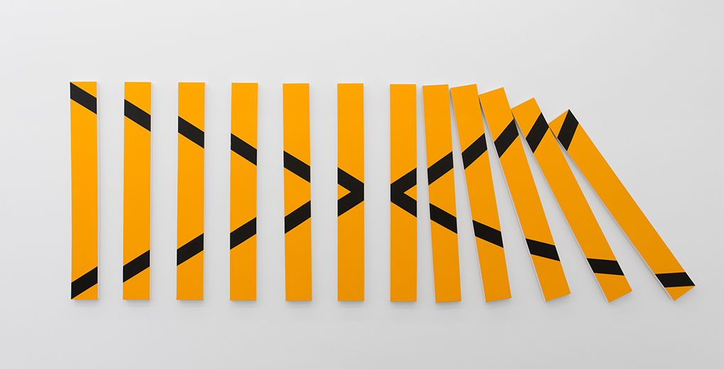 http://glasgowinternational.org/wp-content/uploads/2013/12/DavidDaleComteArtistsMain.jpg