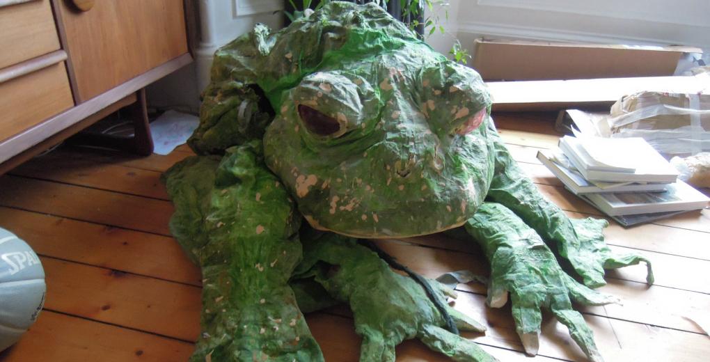 http://glasgowinternational.org/wp-content/uploads/2014/01/1Marvin-Gaye-Chetwynd-Bullfrog.jpg