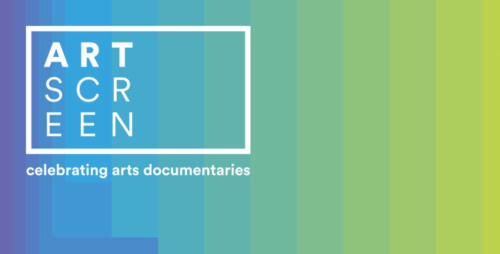 http://glasgowinternational.org/wp-content/uploads/2014/01/ArtscreenMAIN.jpg
