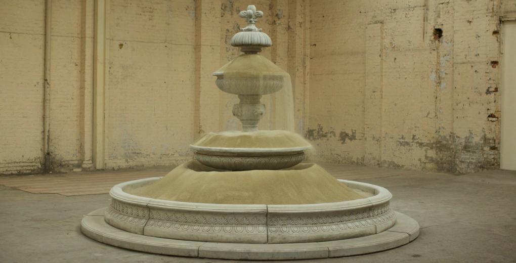 http://glasgowinternational.org/wp-content/uploads/2014/01/aKlaus-Weber-Sand-Fountain.jpg
