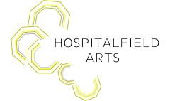 hospitalfield_arts_logo_rszd1-240x142