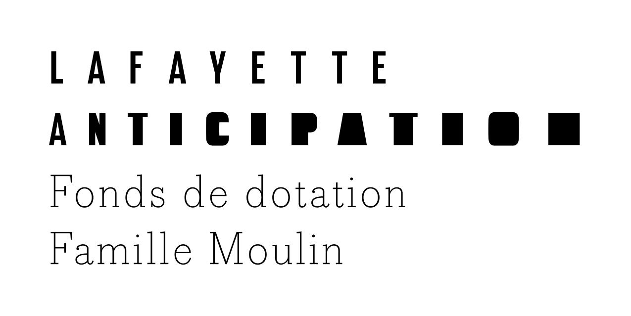 logo_MOULIN_4lignes