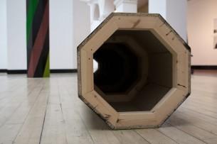 http://glasgowinternational.org/wp-content/uploads/2014/04/Alex-Allan-Sculpture-Rock3-2011-305x203.jpg