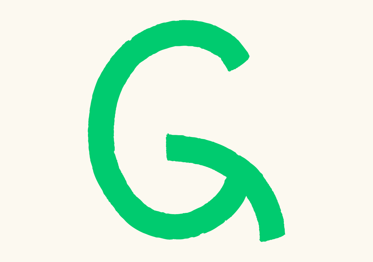 GI-14-Letters-1