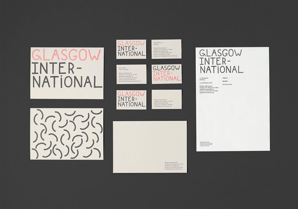 KW_GlasgowInternational_Identity_03