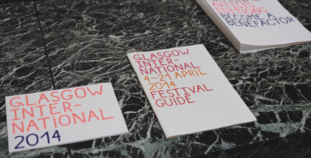 http://glasgowinternational.org/wp-content/uploads/2015/02/Kellenberger-White_Glasgow_International_2014_010.jpg