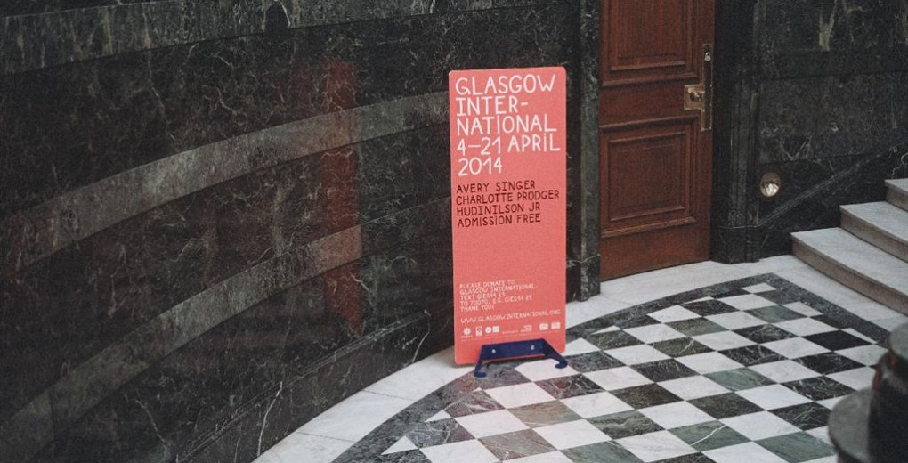 http://glasgowinternational.org/wp-content/uploads/2015/02/Kellenberger-White_Glasgow_International_2014_02-Large-1020x520.jpg