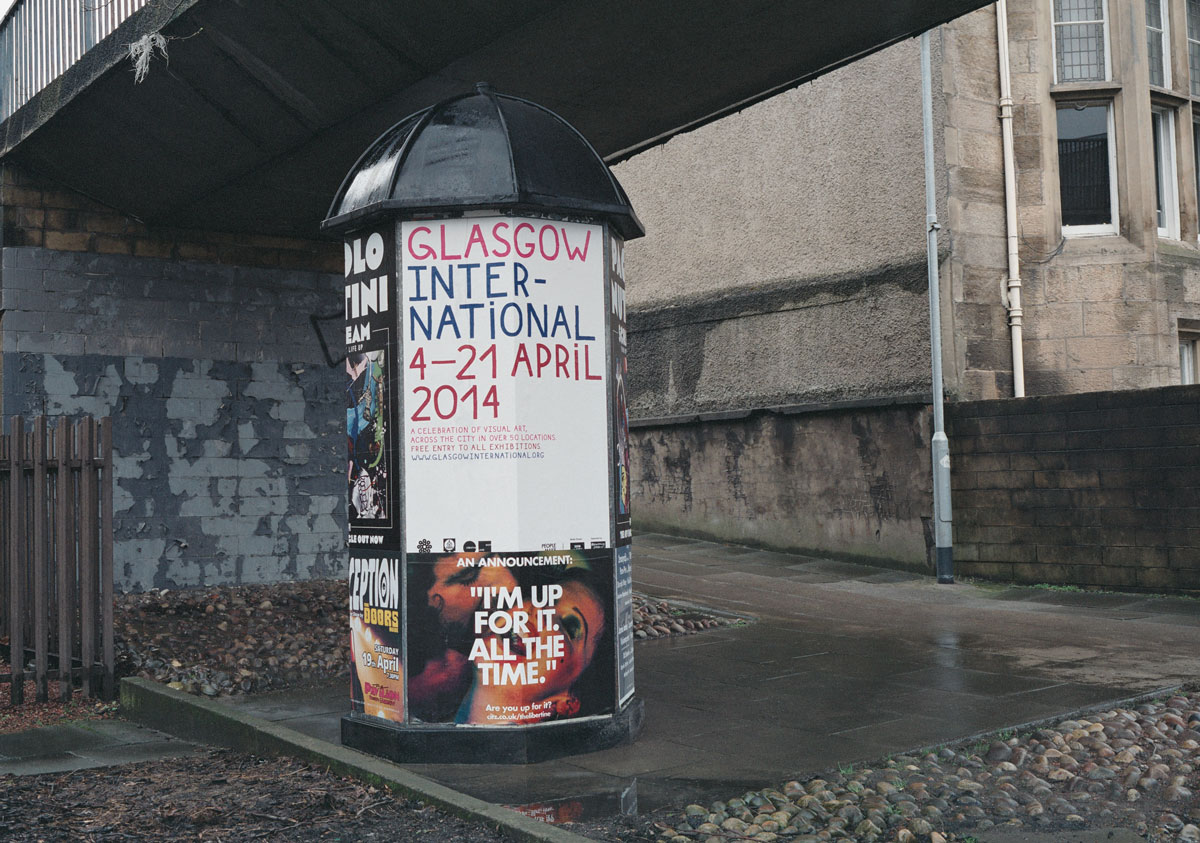 Kellenberger-White_Glasgow_International_2014_20