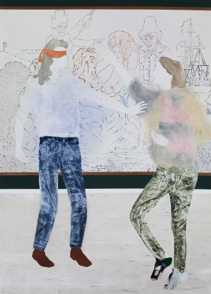 http://glasgowinternational.org/wp-content/uploads/2015/09/Helen-Johnson-Postcolonial-Feminist-Drama-20131-305x425.jpg