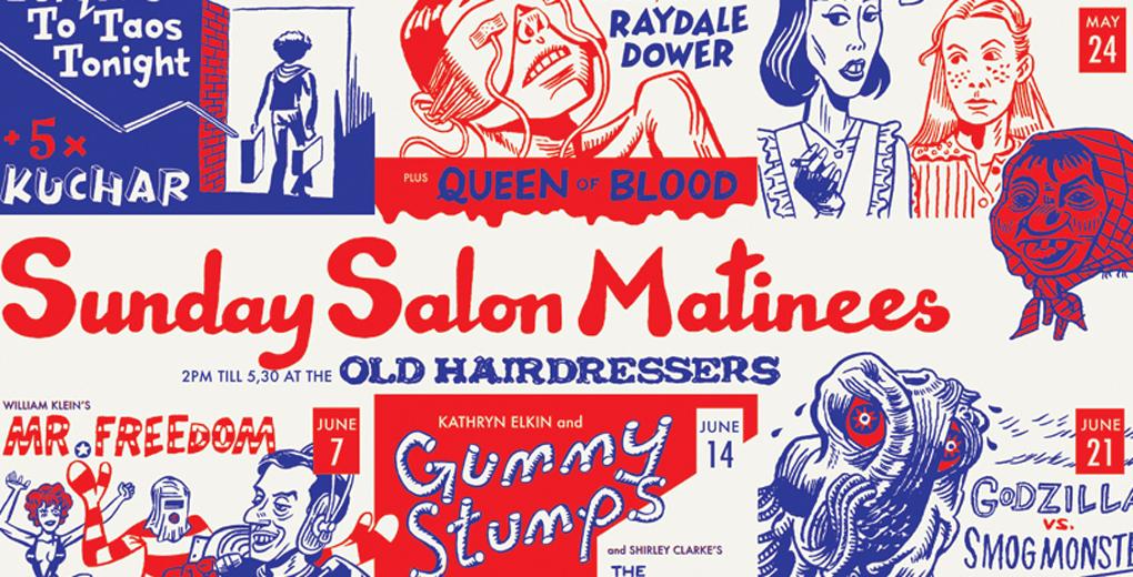http://glasgowinternational.org/wp-content/uploads/2015/09/Marc-Baines-Sunday-Salon.jpg