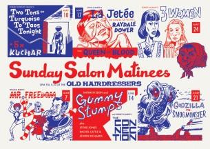 http://glasgowinternational.org/wp-content/uploads/2015/09/Marc-Baines-Sunday-Salon1-305x216.jpg