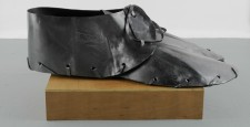 http://glasgowinternational.org/wp-content/uploads/2016/01/Aaron-Angell-Shoe-Chew-2015.-Steel-174-x-110-x-48-cm.-Courtesy-of-the-artist-Rob-Tufnell-London-and-Studio-Voltaire-London-1020x520-225x115.jpg