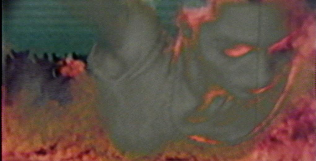 http://glasgowinternational.org/wp-content/uploads/2016/01/Don_Levy_PRIMALFORCE_GI_Press_Digital_still_1967_web.jpg