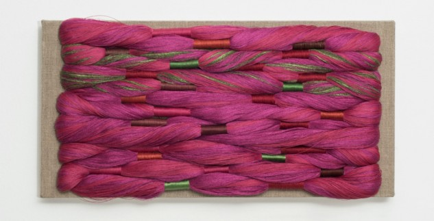 http://glasgowinternational.org/wp-content/uploads/2016/01/Sheila-Hicks-Bas-relief-panels-1020x520-633x323.jpg
