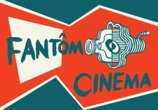http://glasgowinternational.org/wp-content/uploads/2016/02/Fantom-banner-225x157.jpg
