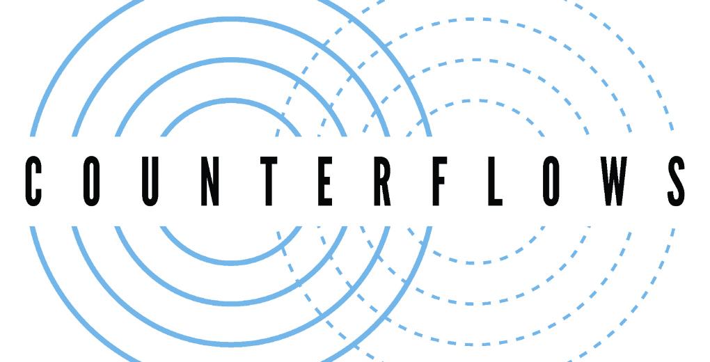 http://glasgowinternational.org/wp-content/uploads/2016/02/counterflows-logo1020.jpg