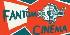 http://glasgowinternational.org/wp-content/uploads/2016/03/Fantom-banner-1020x520-1020x520-225x115.jpg
