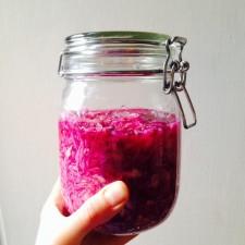 http://glasgowinternational.org/wp-content/uploads/2016/03/fermentation-225x225.jpg