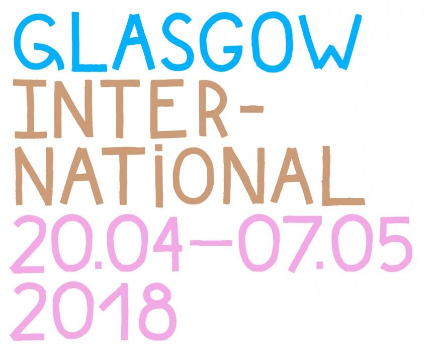 http://glasgowinternational.org/wp-content/uploads/2016/12/Glasgow-International_e-flux_29.03.17-859x705.jpg