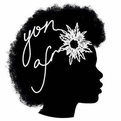 Yon Afro Collective