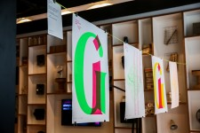 http://glasgowinternational.org/wp-content/uploads/2018/04/CitizenM-CauseEffect-Exhibition-Glasgow-International-225x150.jpg