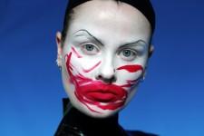 http://glasgowinternational.org/wp-content/uploads/2018/04/Living-Lipstick-1-225x150.jpg