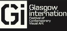 https://glasgowinternational.org/wp-content/uploads/2013/11/GI2008Logo-224x106.jpg