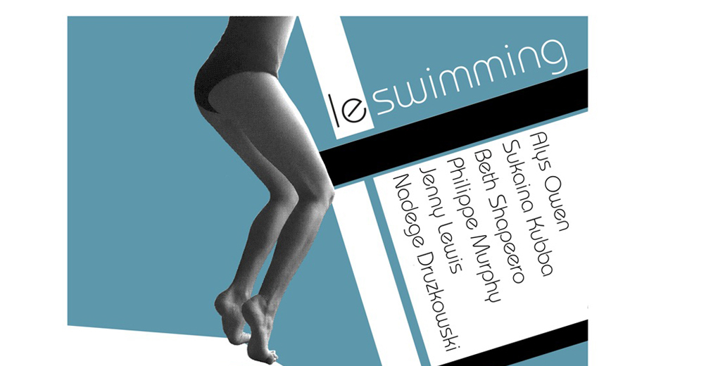 http://glasgowinternational.org/wp-content/uploads/2013/11/Le-Swimming-GI-1020x520.jpg