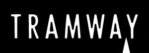 Tramway-logo