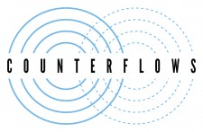 https://glasgowinternational.org/wp-content/uploads/2016/02/counterflows-logo-225x147.jpg
