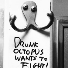 http://glasgowinternational.org/wp-content/uploads/2016/10/Drunk-Octopus-Final-224x224.png