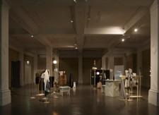 https://glasgowinternational.org/wp-content/uploads/2017/12/Image-4-Corin-Sworn-Max-Mara-Art-Prize-for-Women.-Installation-view-at-Whitechapel-Gallery-London-May-2015-Photo-Stephen-White-Courtesy-Whitechapel-Gallery-1-225x163.jpg