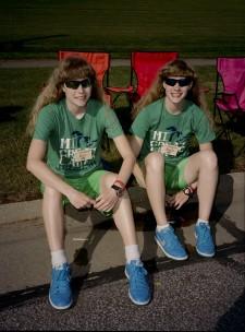 https://glasgowinternational.org/wp-content/uploads/2018/01/Hugo-Scott-Twins-225x304.jpg