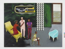 https://glasgowinternational.org/wp-content/uploads/2018/01/Lubaina-Himid_Le-Rodeur-The-Lock-2016_Acrylic-on-canvas_183x244cm-225x169.jpg