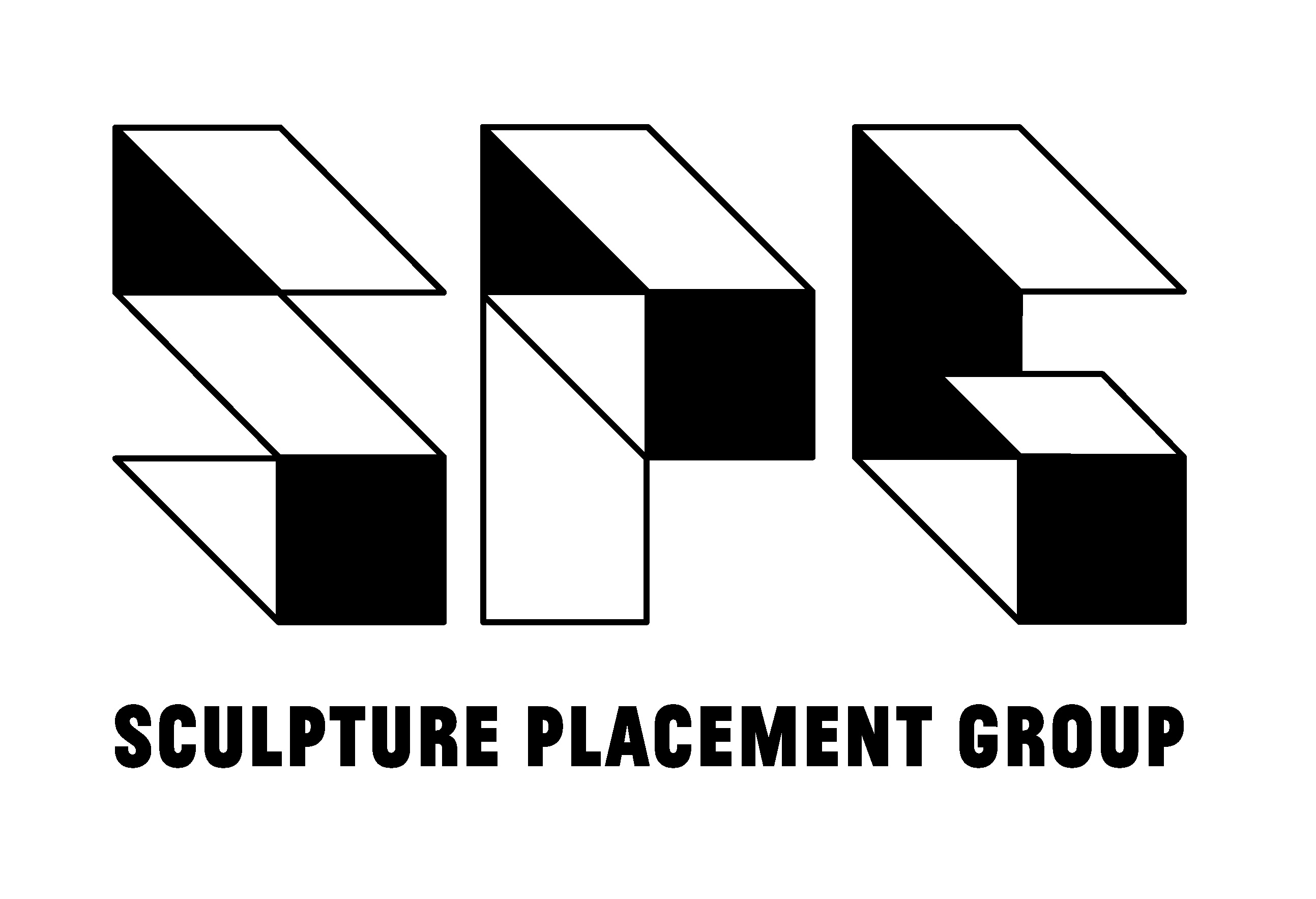 Sculpture Placement Group