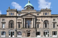 https://glasgowinternational.org/wp-content/uploads/2018/02/The-Trades-Hall-of-Glasgow-225x148.jpeg