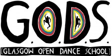 https://glasgowinternational.org/wp-content/uploads/2018/04/glasgow-open-dance-school-gods-2-225x113.jpg