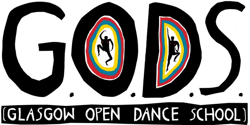 Glasgow Open Dance School (G.O.D.S)