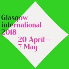 https://glasgowinternational.org/wp-content/uploads/2018/08/gi2018-archive-logo-224x224.jpg